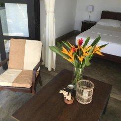 Отель Lara's Place 4* Стандартный номер фото 22
