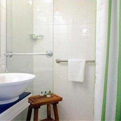 Hotel Indigo Atlanta Midtown 3* Стандартный номер с различными типами кроватей фото 4