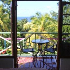 Отель Rio Vista Resort 2* Номер Делюкс с различными типами кроватей фото 22