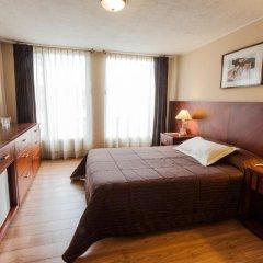 Barnard Hotel 3* Стандартный номер с различными типами кроватей фото 4