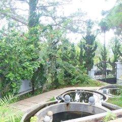 Отель Miami Da Lat Villa T89 Далат фото 6