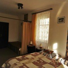 Отель Diamant- Guest House 3* Стандартный номер с различными типами кроватей фото 4