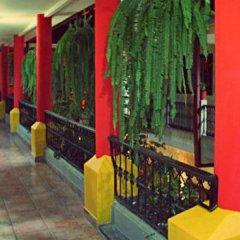 Отель Camino Maya Копан-Руинас фото 3