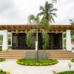 Paraiso Rainforest and Beach Hotel фото 6