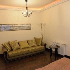 Отель Gotyk House комната для гостей фото 4