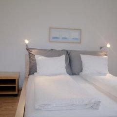 Апартаменты Stavanger Small Apartments - City Centre комната для гостей фото 4