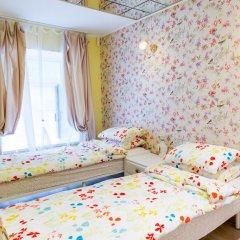 Отель Fontanka 40 Санкт-Петербург детские мероприятия фото 2