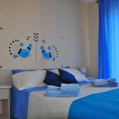 Отель Spighia Кастельсардо комната для гостей фото 2