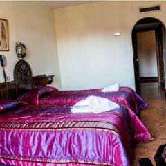 Отель Tachfine Марокко, Марракеш - 1 отзыв об отеле, цены и фото номеров - забронировать отель Tachfine онлайн помещение для мероприятий фото 2