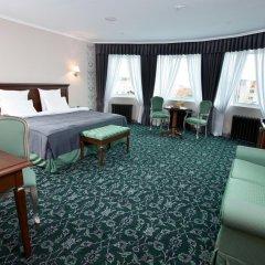 Гостиница Ремезов комната для гостей фото 4