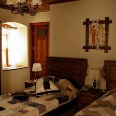 Hera Hotel Турция, Дикили - отзывы, цены и фото номеров - забронировать отель Hera Hotel онлайн комната для гостей фото 5