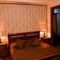 Sanahin Bridge Hotel 3* Люкс разные типы кроватей фото 7