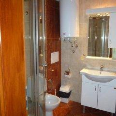 Апартаменты Holiday and Orchid Fort Noks Apartments Студия с различными типами кроватей фото 4