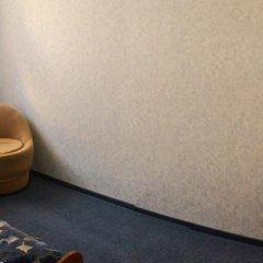 Гостиница 7 Семь Холмов 3* Стандартный номер с различными типами кроватей фото 12