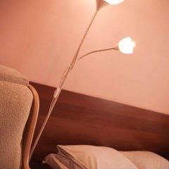 Гостиница Капитал Эконом Стандартный номер с различными типами кроватей фото 32