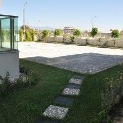 Side Kartal Homes Турция, Сиде - отзывы, цены и фото номеров - забронировать отель Side Kartal Homes онлайн парковка