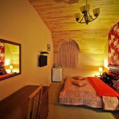 Отель Du Port Hotel Азербайджан, Баку - 1 отзыв об отеле, цены и фото номеров - забронировать отель Du Port Hotel онлайн удобства в номере фото 2