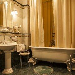 TB Palace Hotel & SPA 5* Люкс с различными типами кроватей фото 36