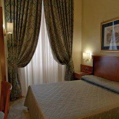 Hotel Miami 3* Стандартный номер с различными типами кроватей