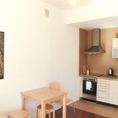 Отель Apartment4you Centrum 1 Апартаменты фото 39