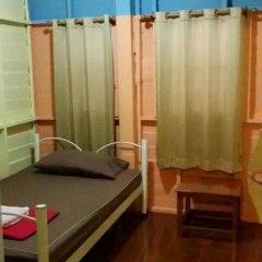 Отель Bangkok House Guest House комната для гостей фото 2