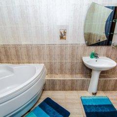 Гостиница Nursaya 1 Казахстан, Нур-Султан - отзывы, цены и фото номеров - забронировать гостиницу Nursaya 1 онлайн спа