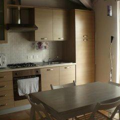 Отель Casa Silvia Италия, Манерба-дель-Гарда - отзывы, цены и фото номеров - забронировать отель Casa Silvia онлайн в номере