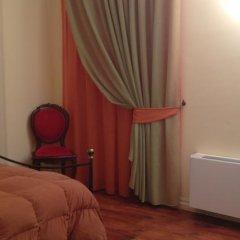 Отель CityBed Италия, Агридженто - отзывы, цены и фото номеров - забронировать отель CityBed онлайн комната для гостей фото 5