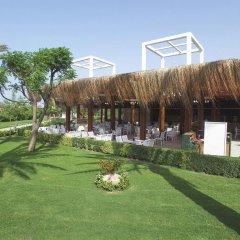 Alva Donna Exclusive Hotel & Spa – All Inclusive Богазкент помещение для мероприятий фото 2