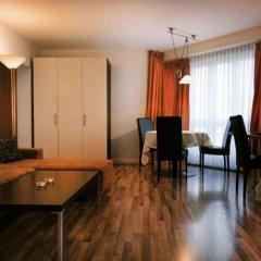 Отель Stollberg Plaza комната для гостей фото 2