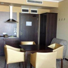 Отель Royal Beach Apartment Болгария, Солнечный берег - отзывы, цены и фото номеров - забронировать отель Royal Beach Apartment онлайн в номере