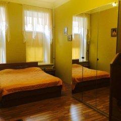 Гостиница Paradniy Peterburg в Санкт-Петербурге отзывы, цены и фото номеров - забронировать гостиницу Paradniy Peterburg онлайн Санкт-Петербург комната для гостей фото 2