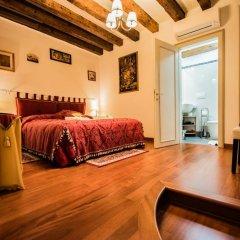 Отель Morettino комната для гостей фото 5