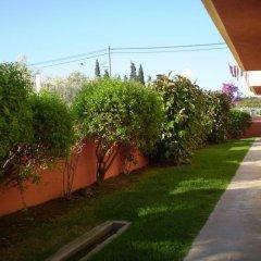 Отель Apartamentos Aigua Oliva фото 4