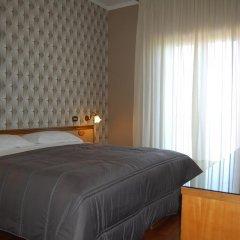 Отель Ristorante Donato 3* Номер Делюкс фото 12