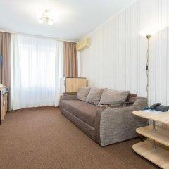Гостиница Мир комната для гостей фото 5