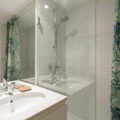 Отель Feels Like Home Trendy Bairro Alto Rooftop ванная