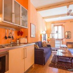 Отель Orto Италия, Флоренция - отзывы, цены и фото номеров - забронировать отель Orto онлайн в номере