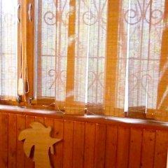 Отель Меблированные комнаты Александрия на Улице Ленина Апартаменты фото 39