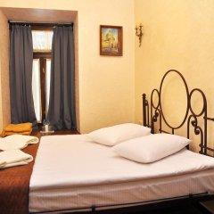 Гостиница Старый Краков 4* Улучшенный номер фото 2