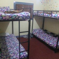Отель Hostel One96 Непал, Катманду - отзывы, цены и фото номеров - забронировать отель Hostel One96 онлайн детские мероприятия фото 2