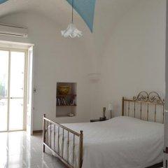 Отель Pietrastella Casa Пресичче комната для гостей фото 4