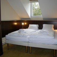 Отель Villa Gloria 2* Апартаменты с различными типами кроватей фото 5