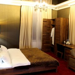 Отель Astor Hotel Кыргызстан, Бишкек - отзывы, цены и фото номеров - забронировать отель Astor Hotel онлайн спа фото 2