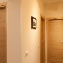 Отель Talete Home Агридженто сейф в номере