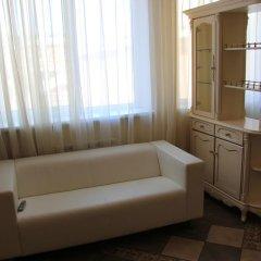 Гостиница Vip-29 удобства в номере