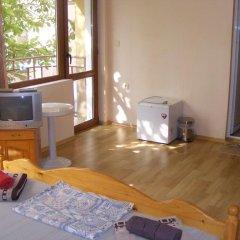 Отель Zora Guest House удобства в номере фото 2