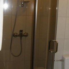Отель Ode Литва, Бирштонас - отзывы, цены и фото номеров - забронировать отель Ode онлайн ванная