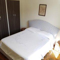 Отель Serendipity ospitalità diffusa Аджерола комната для гостей фото 5
