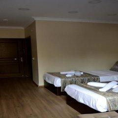 Stone Art Hotel комната для гостей фото 12